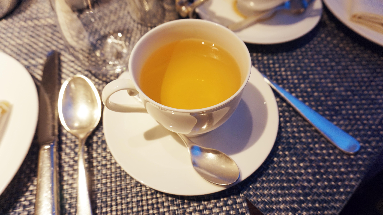 beautiful-skin-tea