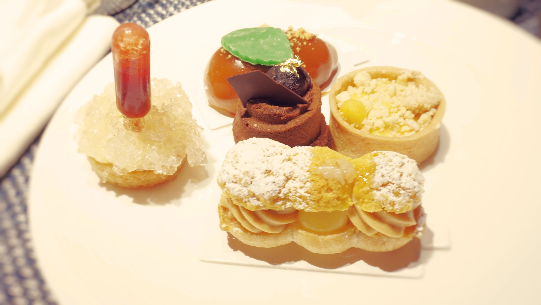 classic-pastries