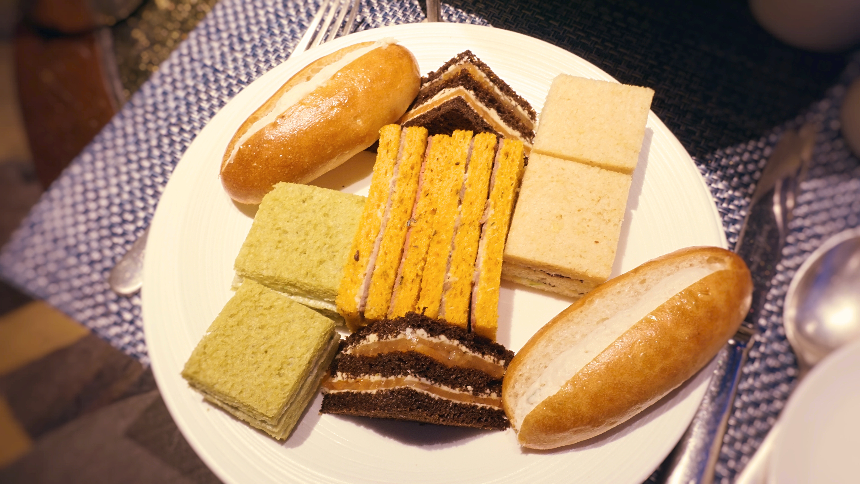 classic-sandwiches