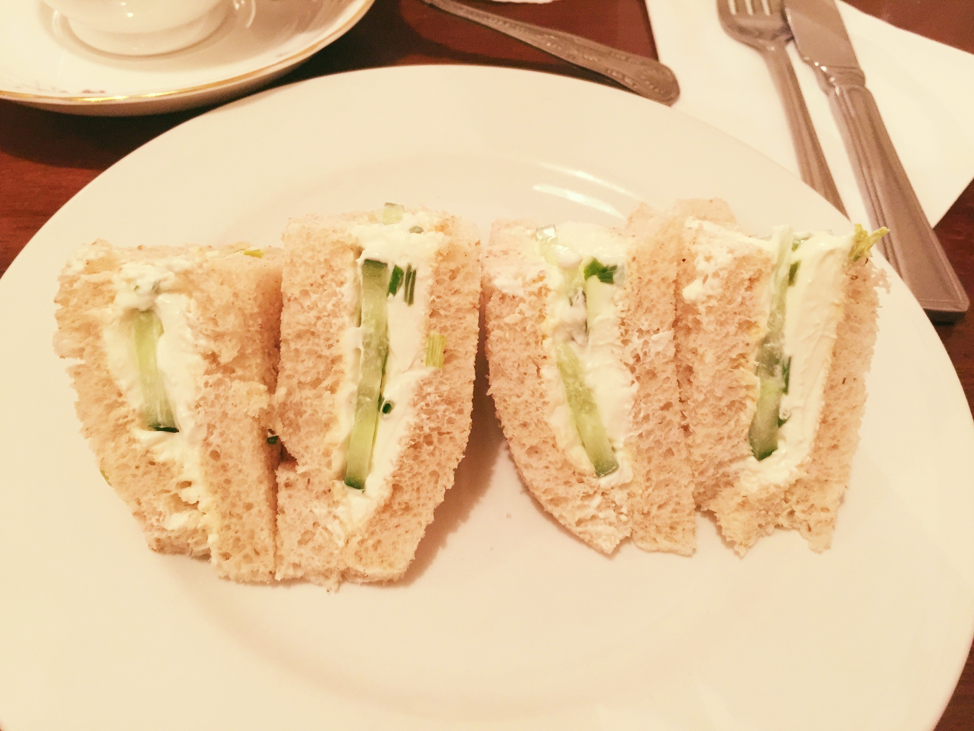 cream-cheese-chives-and-cucumber-sandwiches