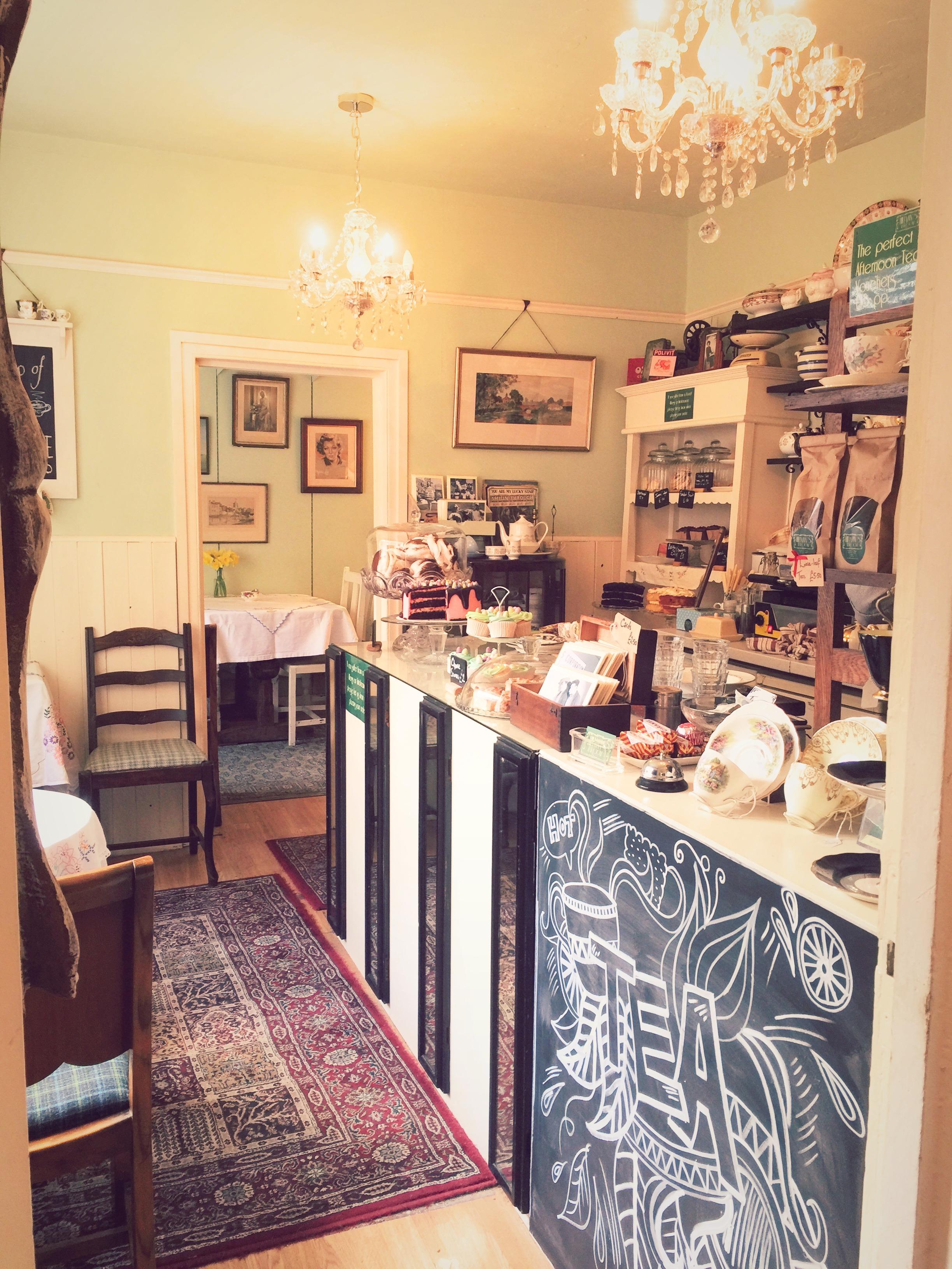 hillmans-tearoom-interior