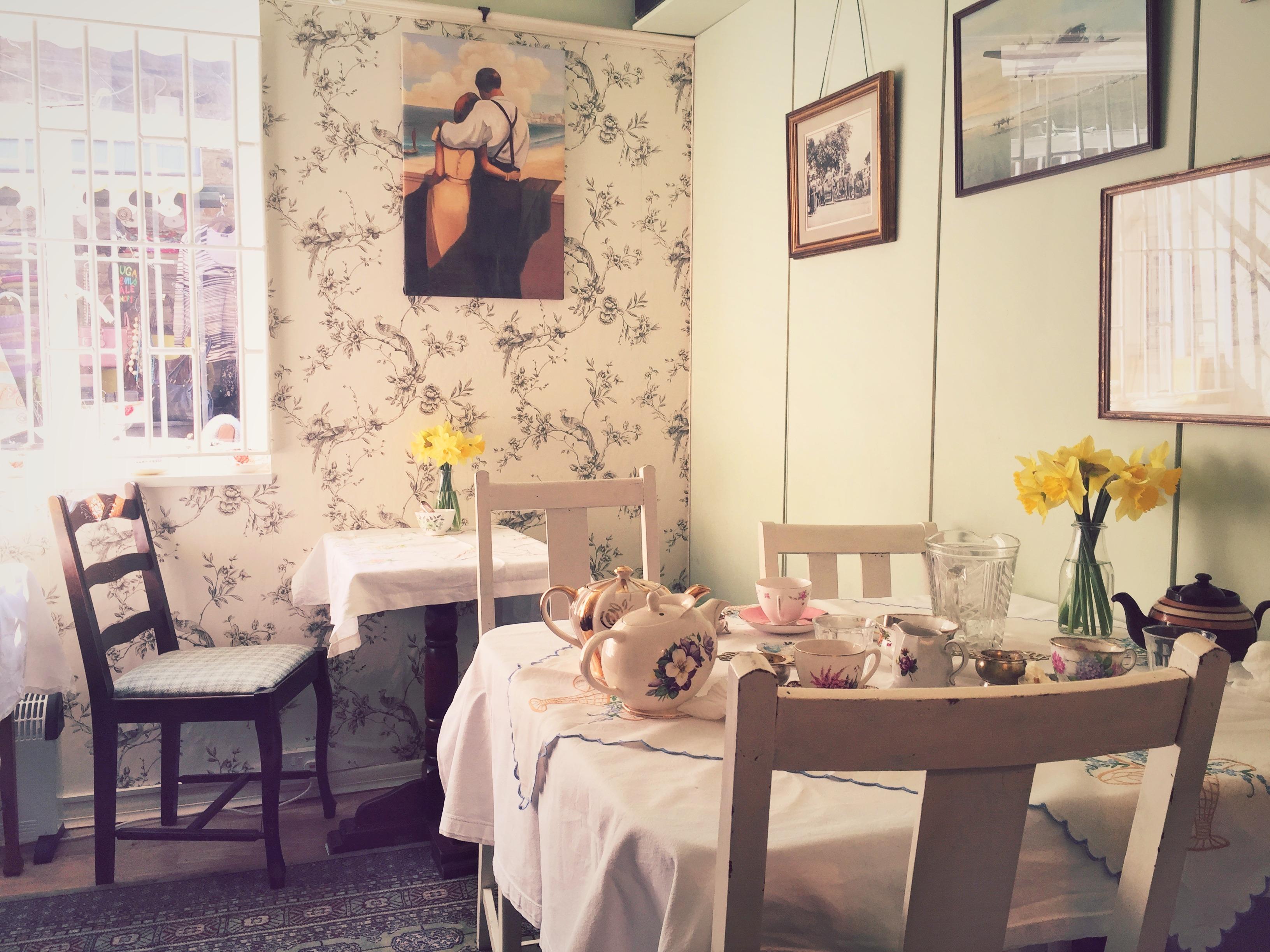 hillmans-tearoom