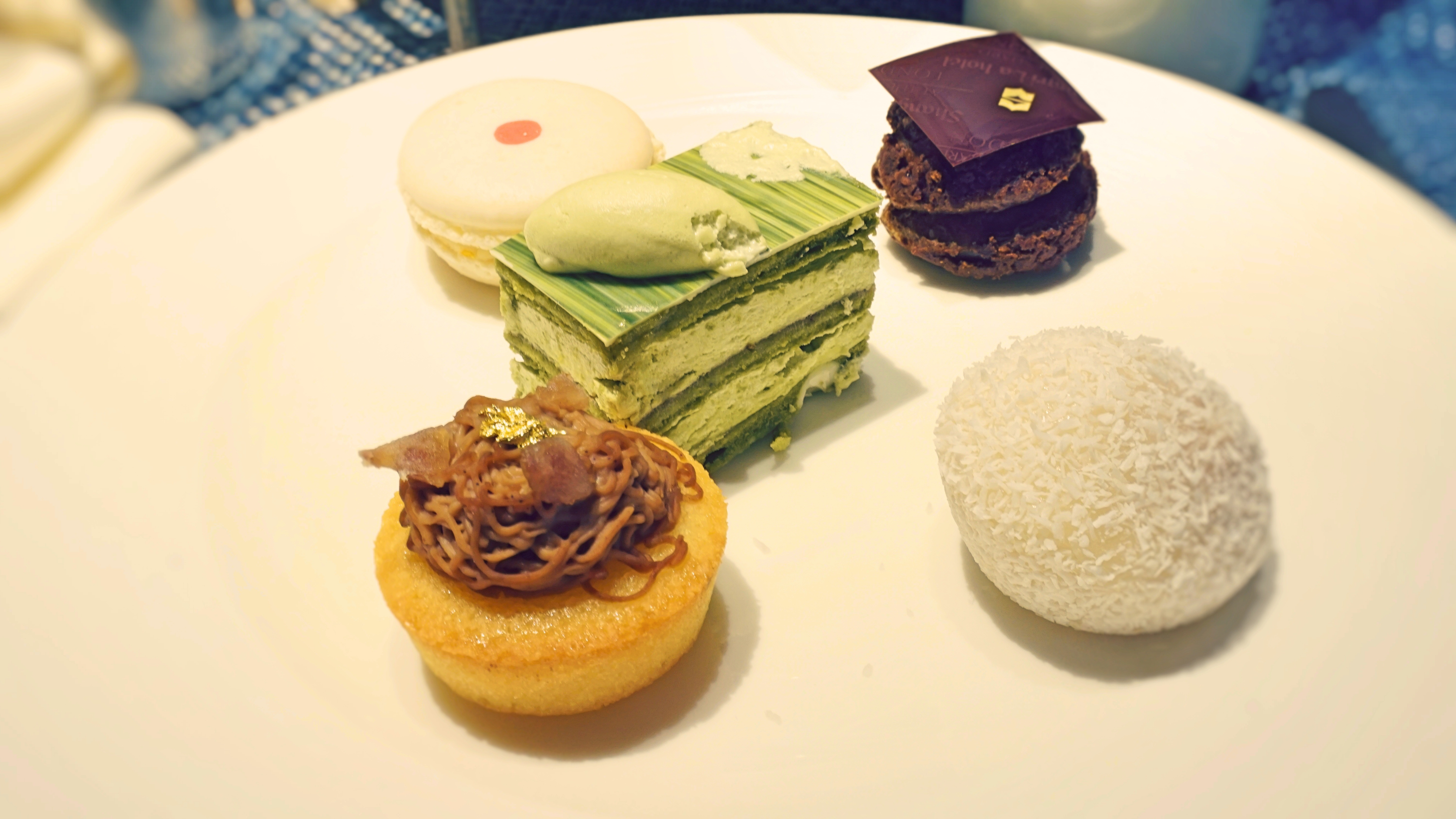 japanese-inspired-pastries