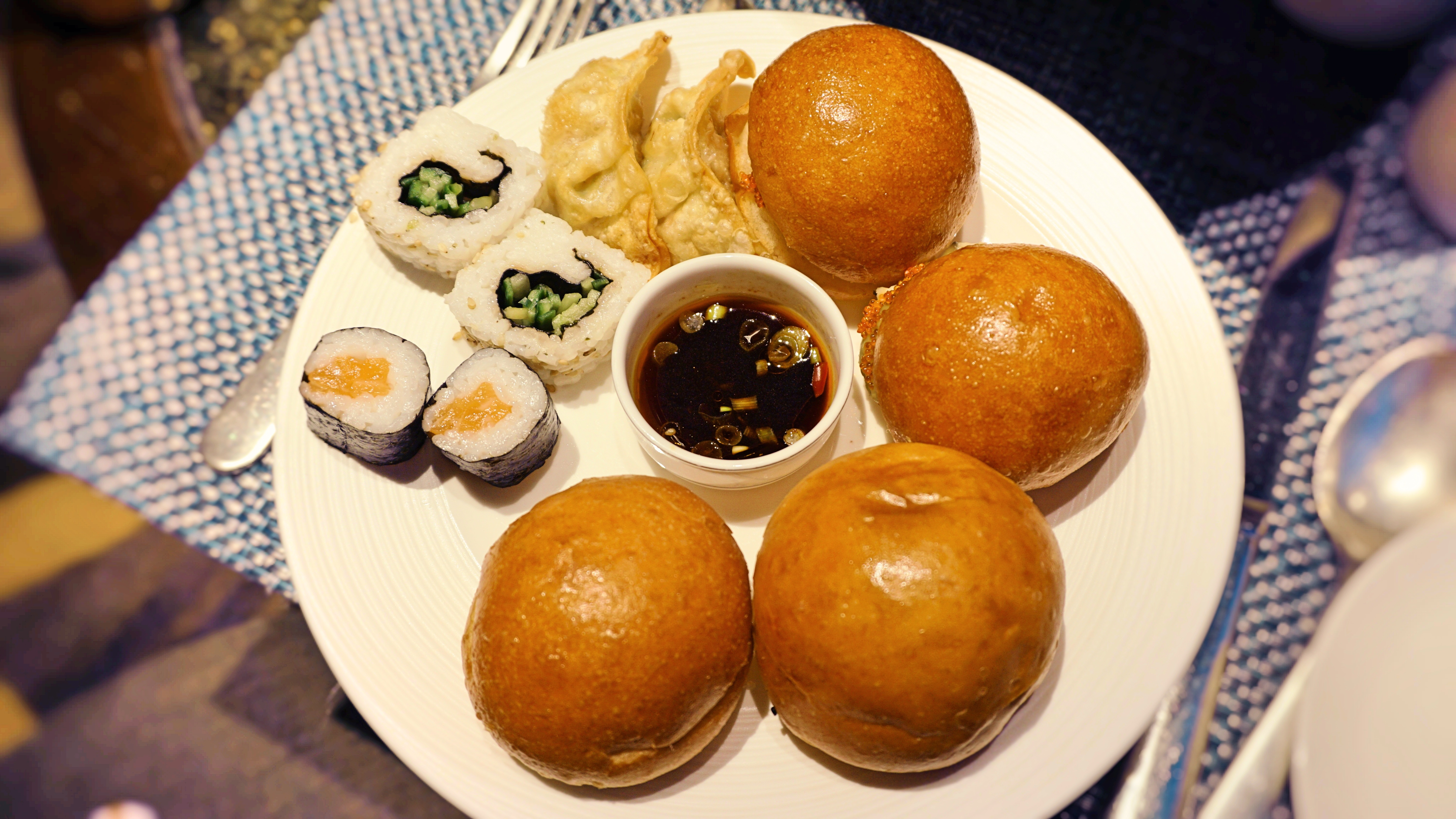 japanese-inspired-sandwiches