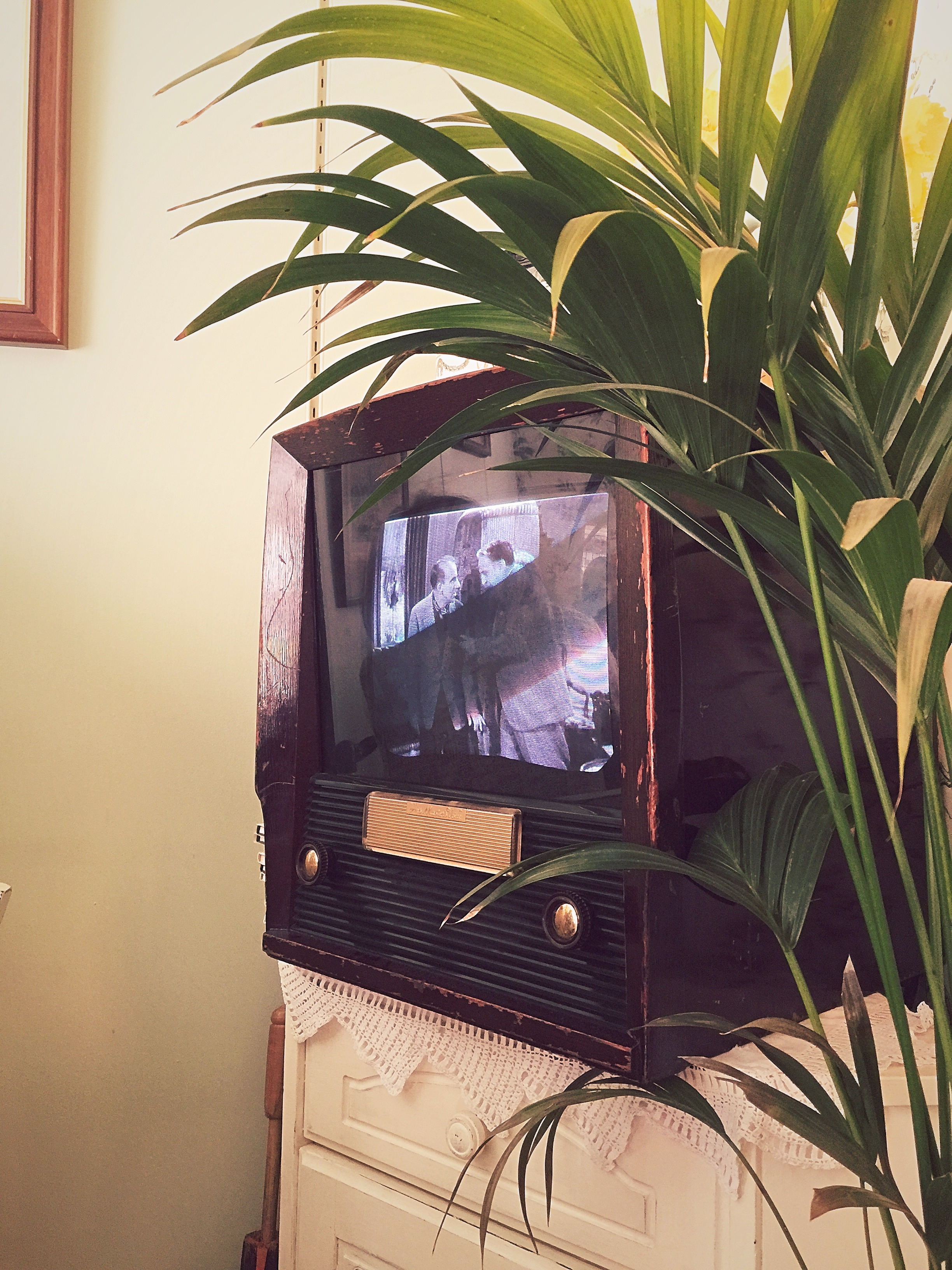 old-style-tv