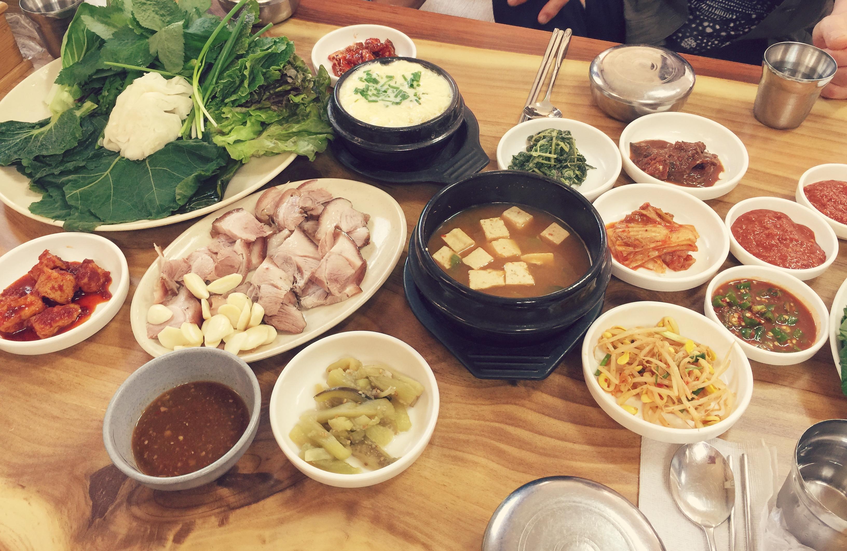 side-dishes-korea-ii