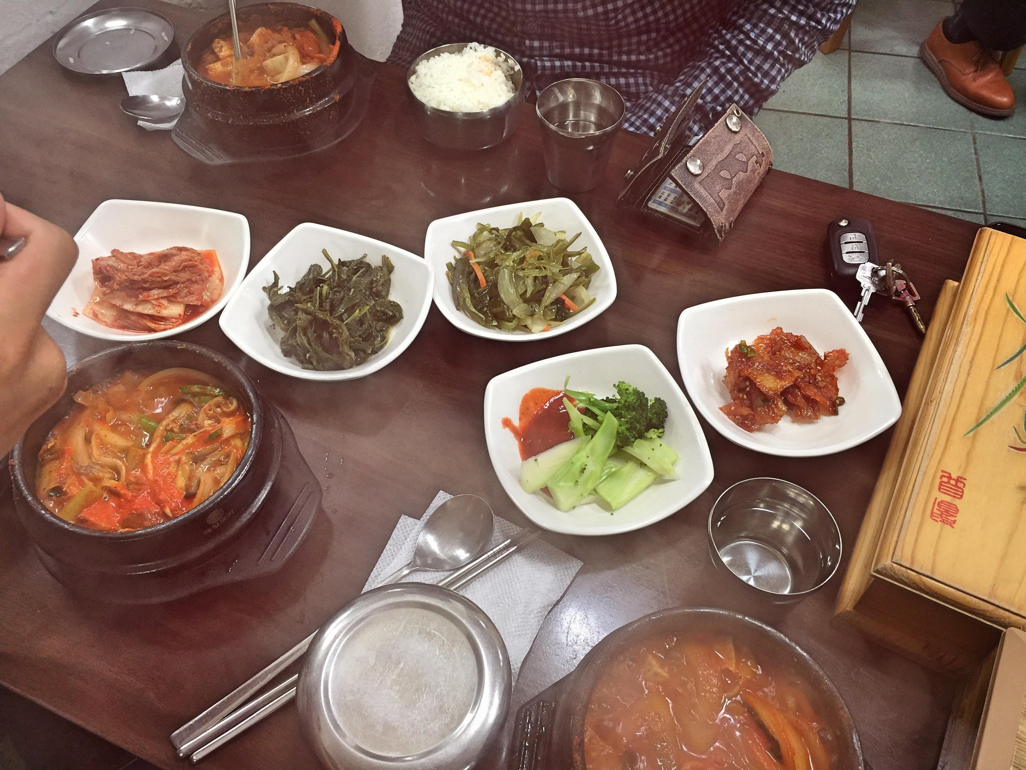 side-dishes-korea-iii