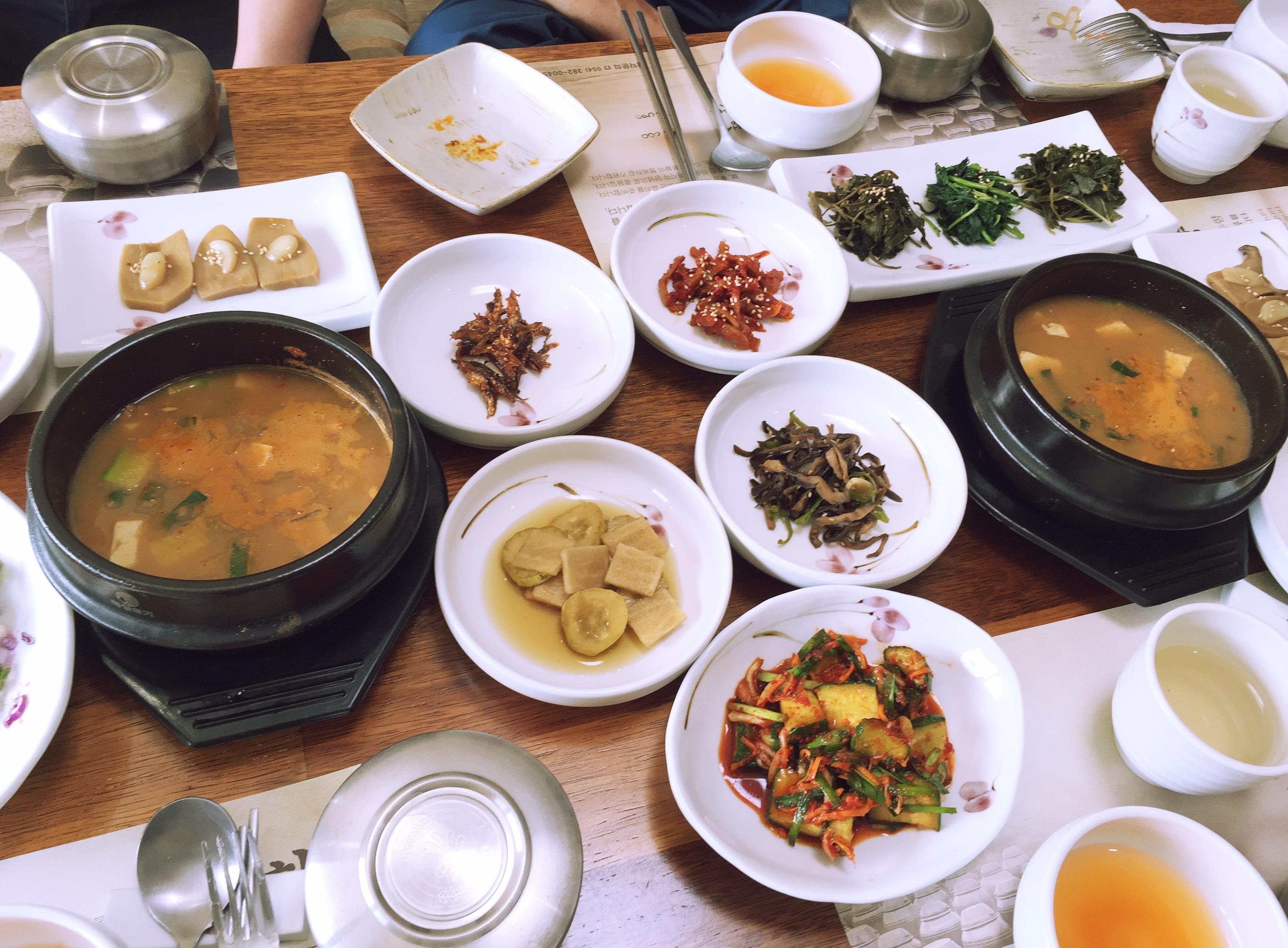 side-dishes-korea-ix