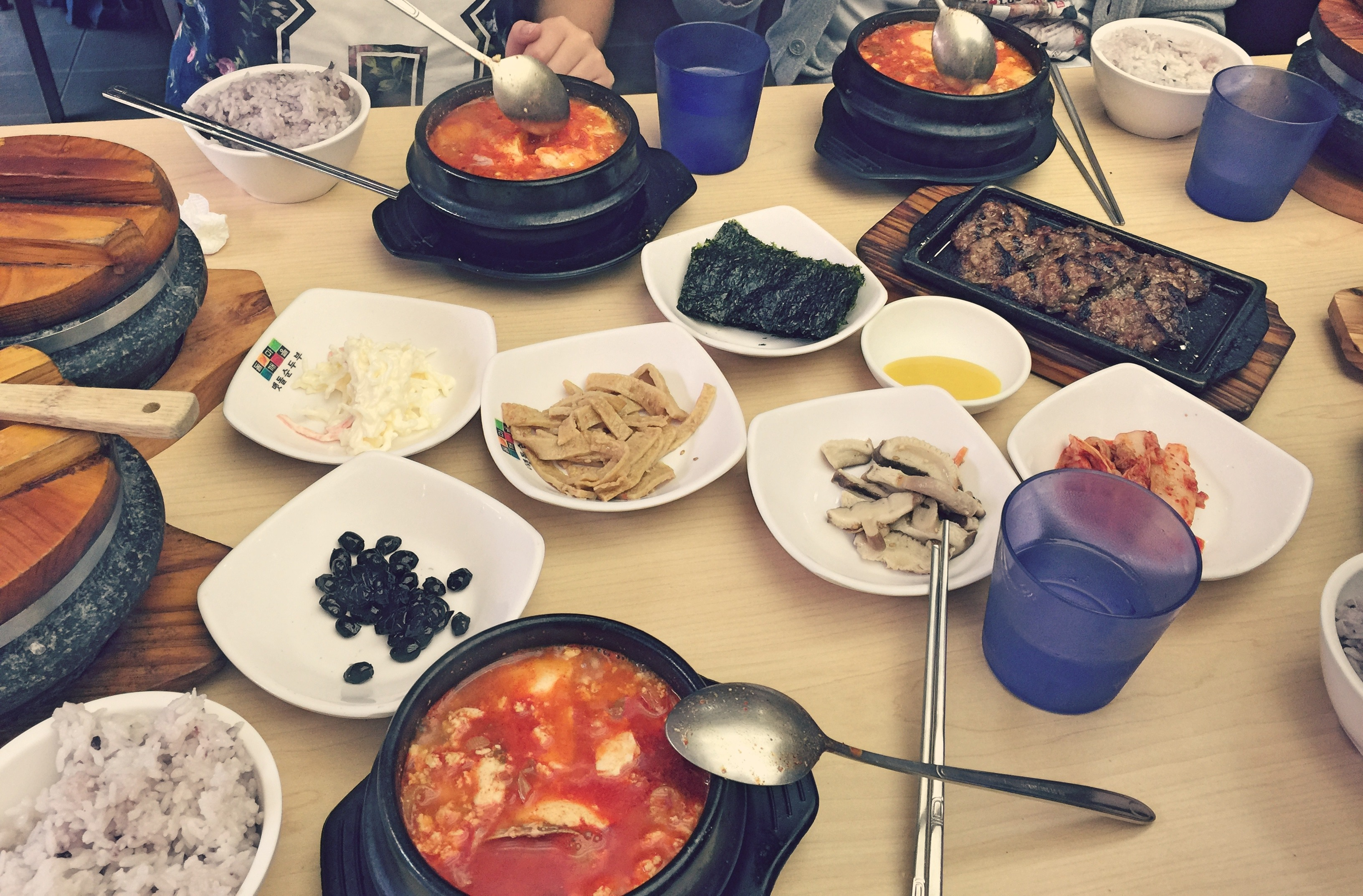 side-dishes-korea-v