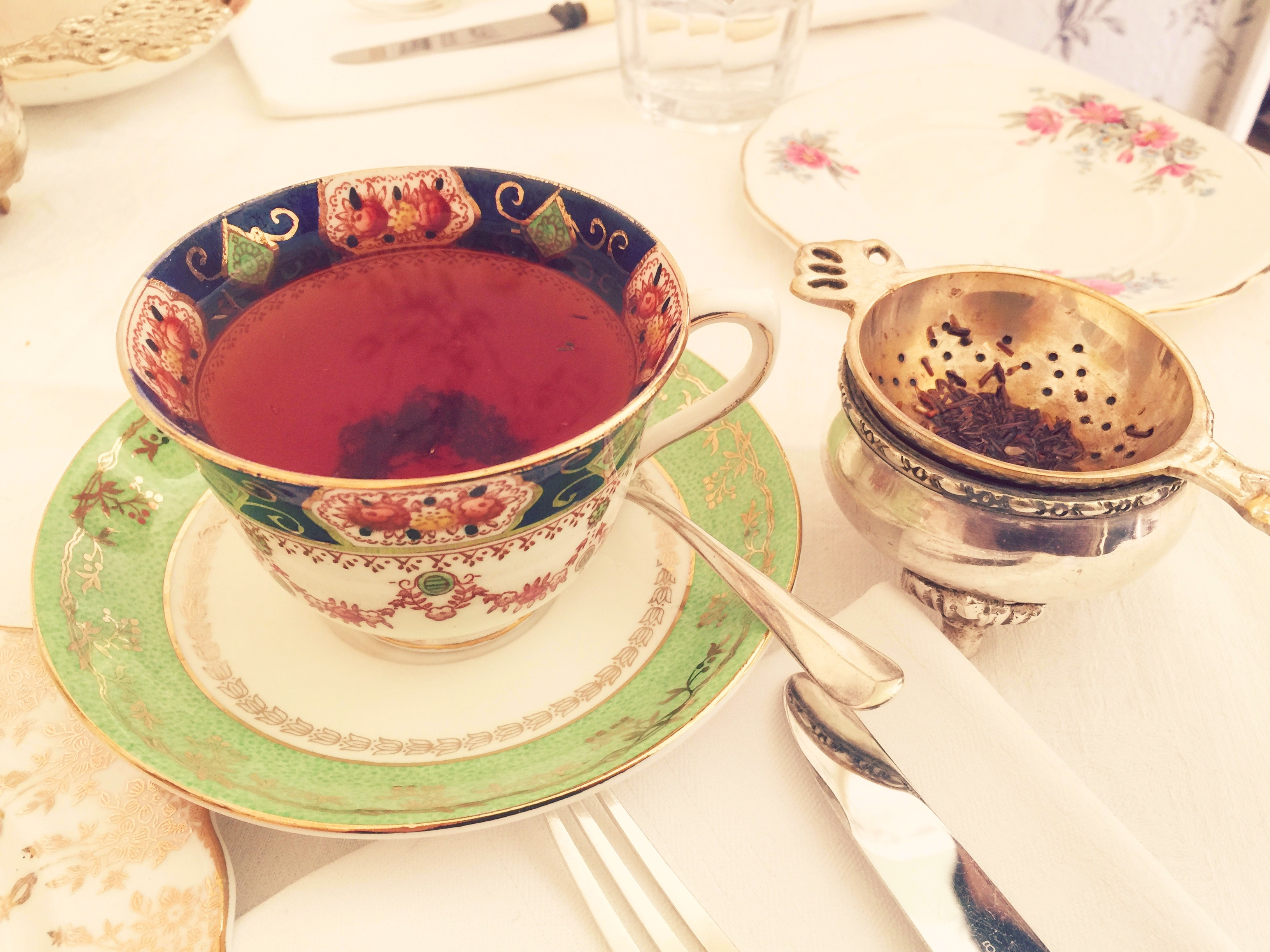 tea-cup-and-strainer