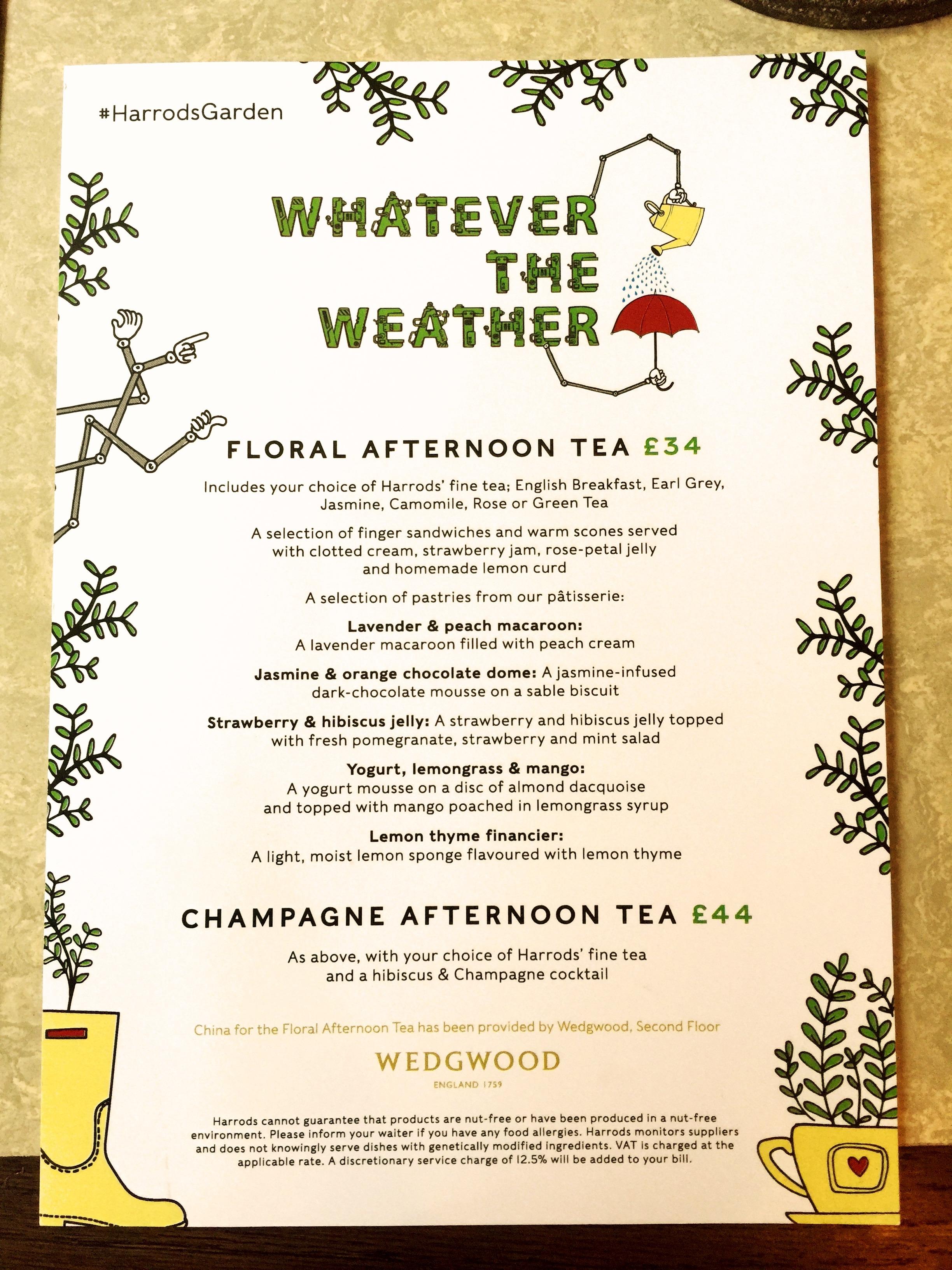 the-georgian-floral-afternoon-tea
