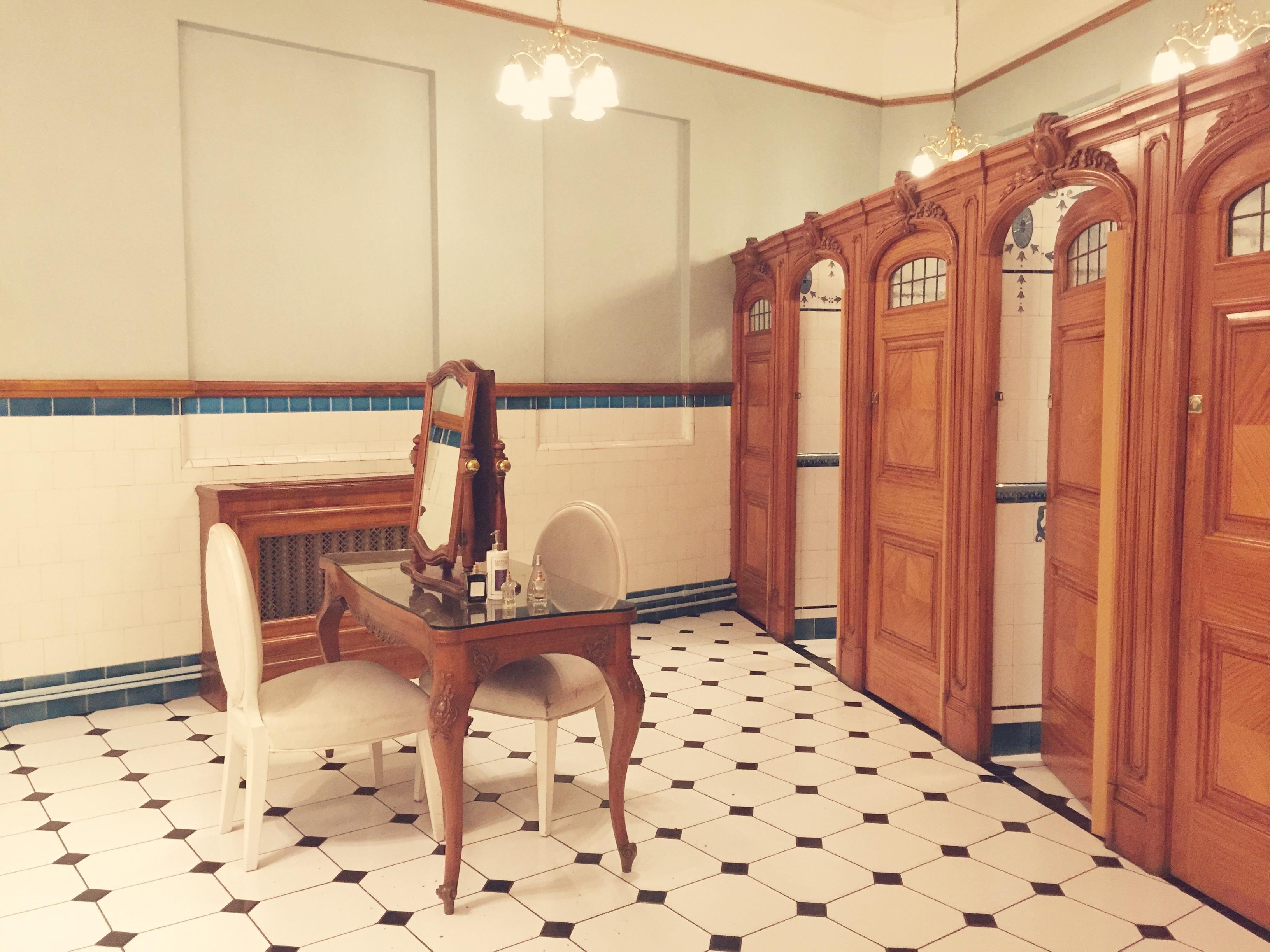 the-georgian-bathroom