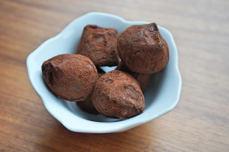 truffles-ii